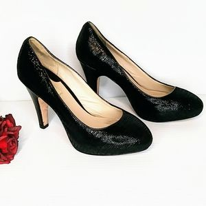 SPECIAL! Reiss Classic Pumps
